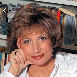 Psicologa Psicoterapeuta Milano Daniela Grazioli