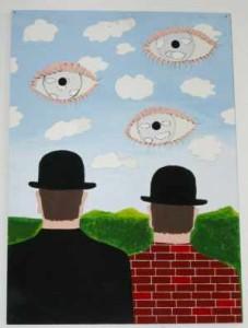 Magritte2_gross