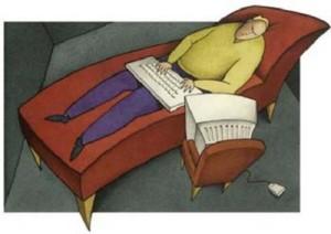 psicoterapia dinamica milano